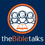 Campus Bible Study: Bible Talks