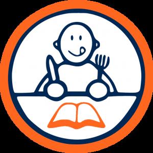 Campus_logo-1.png